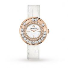 Swarovski 1187023 Ladies Watch